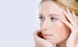 causas-y-soluciones-para-el-dolor-de-cabeza